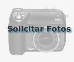Dalvian Vip - Risco Plateado - Capital - Mendoza