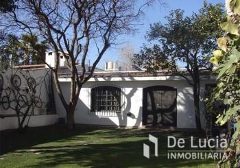 Bombal Sur - - Godoy Cruz | Mendoza
