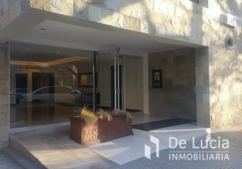 Quinta Sección - Adyacente Emilio Civit - Capital - Mendoza