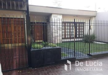 Benavente - Santa Ana - - Guaymallen   Mendoza