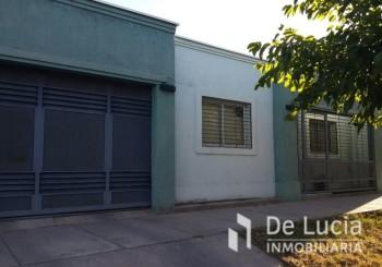 Azcuenaga Sur - Calle Gutierrez - - Guaymallen   Mendoza