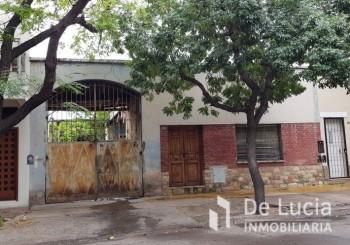 Lugones 344 - - Capital | Mendoza