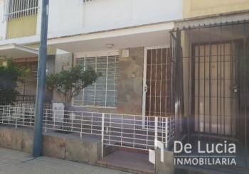 Chepes CEC - - Godoy Cruz | Mendoza