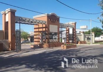 Videla Castillo El Recodo - - Maipu | Mendoza