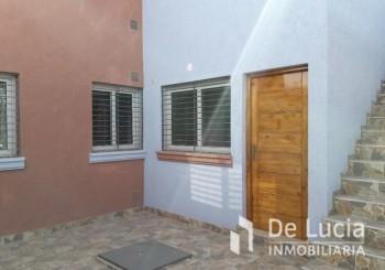 Adyacente Azcuenaga- Villa Nueva - - Guaymallen | Mendoza