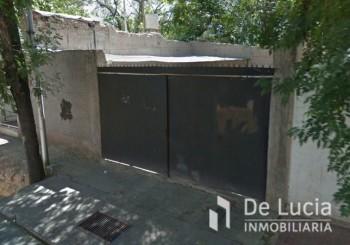 Delgado - - Capital | Mendoza