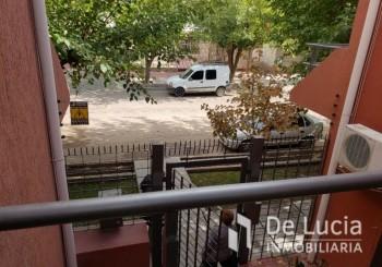 Guaymallen- Adyacente Estrada - - Guaymallen | Mendoza