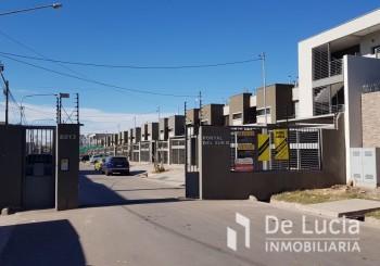 Manuel A Saenz 8013 Carrodilla - - Lujan De Cuyo | Mendoza