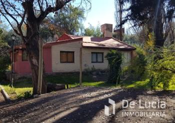 Vistalba Calle Ortiz - - Vistalba | Mendoza