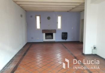 Cobos Adyacente Wallmart Dorrego - - Guaymallen | Mendoza