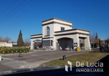 Barrio Marquesado - - Lujan De Cuyo | Mendoza
