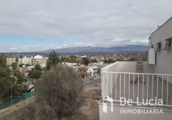 Las Cañas Y Lamadrid - - Guaymallen | Mendoza