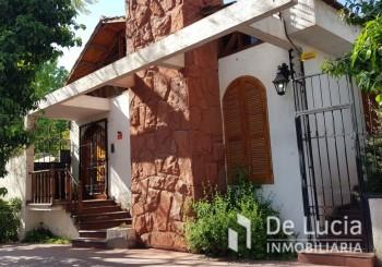 Moldes - - Guaymallen | Mendoza