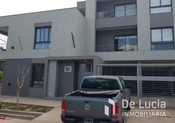 Manuel A. Saenz- Barrio Portal Sur II - - Carrodilla | Mendoza