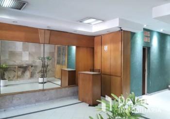 Zona Tribunales- Pedro Molina 249 - - Capital | Mendoza