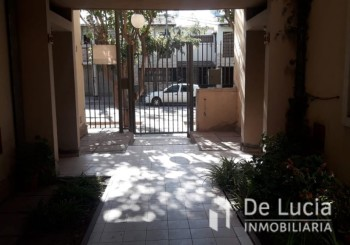 Guaymallen- Adyacente Estrada Calle Solis Y Pedro Vargas - - Guaymallen | Mendoza