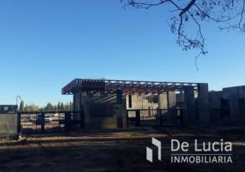 B° PUEBLO MALBEC BARRIO PRIVADO - - Carrodilla | Mendoza