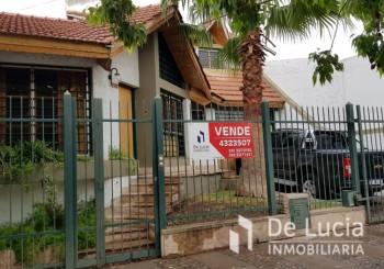 Pascual Perez Bombal Dorrego - - Guaymallen | Mendoza