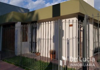 Dorrego - - Guaymallen | Mendoza