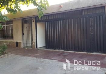 La Plata B° Bancario Dorrego - - Guaymallen | Mendoza