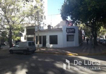 B° Bombal Beltran Esquina Patricias Mendocinas - - Godoy Cruz | Mendoza